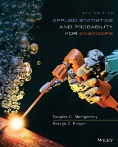 applied statistics and probability for engineers,applied statistics and probability for engineers 6th edition solutions,applied statistics and probability for engineers 5th edition pdf,applied statistics and probability for engineers 7th edition,applied statistics and probability for engineers 6th edition chegg,applied statistics and probability for engineers 7th edition pdf,applied statistics and probability for engineers 5th edition,applied statistics and probability for engineers solutions pdf,applied statistics and probability for engineers 6th pdf,applied statistics and probability for engineers 6th ed,applied statistics and probability for engineers 5th edition solutions,applied statistics and probability for engineers 6th edition,applied statistics and probability for engineers 6th edition pdf,applied statistics and probability for engineers answers,applied statistics and probability for engineers amazon,applied statistics and probability for engineers answers pdf,applied statistics and probability for engineers answer key,applied statistics and probability for engineers 6th edition answers,applied statistics and probability for engineers 5th edition answers,applied statistics and probability for engineers 6th edition amazon,applied statistics and probability for engineers montgomery and runger,applied statistics and probability for engineers 6th edition john wiley and sons,wiley applied statistics and probability for engineers answers,applied statistics and probability for engineers 6th edition solution manual pdf,applied statistics and probability for engineers 6th edition solution manual,applied statistics and probability for engineers 5th edition solution manual pdf,applied statistics and probability for engineers 6th edition pdf free download,applied statistics and probability for engineers 5th edition pdf free download,applied statistics and probability for engineers 3rd edition pdf,applied statistics and probability for engineers 4th edition pdf,applied statistics and probability for engineers by montgomery and runger 6th edition,applied statistics and probability for engineers book pdf,applied statistics and probability for engineers by douglas,applied statistics and probability for engineers by douglas montgomery 5th edition wiley 2011,applied statistics and probability for engineers by douglas pdf,applied statistics and probability for engineers book,applied statistics and probability for engineers buy,applied statistics and probability for engineers test bank,applied statistics and probability for engineers google books,applied statistics and probability for engineers – by douglas montgomery,applied statistics and probability for engineers chegg,applied statistics and probability for engineers cheat sheet,applied statistics and probability for engineers chapter 3 solutions,applied statistics and probability for engineers chapter 4 solutions,applied statistics and probability for engineers chapter 5 solutions,applied statistics and probability for engineers chapter 9 solutions,applied statistics and probability for engineers cd download,applied statistics and probability for engineers chapter 2 solutions,applied statistics and probability for engineers chapter 7 solutions,applied statistics and probability for engineers douglas c. montgomery pdf,douglas c. montgomery applied statistics and probability for engineers,douglas c. montgomery applied statistics and probability for engineers pdf,applied statistics and probability for engineers douglas c montgomery solution manual,applied statistics and probability for engineers douglas c. montgomery download,applied statistics and probability for engineers d.c. montgomery,applied statistics and probability for engineers douglas c,applied statistics and probability for engineers third edition douglas c. montgomery,d.c.montgomery g.c.runger applied statistics and probability for engineers,applied statistics and probability for engineers douglas montgomery and george runger 6th ed,applied statistics and probability for engineers douglas c montgomery solution manual pdf,applied statistics and probability for engineers douglas c. montgomery,applied statistics and probability for engineers download,applied statistics and probability for engineers datasets,applied statistics and probability for engineers douglas,applied statistics and probability for engineers edition 6,applied statistics and probability for engineers exams,applied statistics and probability for engineers ebook,applied statistics and probability for engineers exercises,applied statistics and probability for engineers 5th edition solutions manual free download,applied statistics and probability for engineers 6/e,applied statistics and probability for engineers fifth edition,applied statistics and probability for engineers fifth edition solution manual,applied statistics and probability for engineers fourth edition pdf,applied statistics and probability for engineers free pdf,applied statistics and probability for engineers fifth edition solution manual pdf,applied statistics and probability for engineers fifth edition pdf,applied statistics and probability for engineers free download,applied statistics and probability for engineers fifth edition solutions,applied statistics and probability for engineers pdf free download,applied statistics and probability for engineers 5th edition free download,applied statistics and probability for engineers (6th ed)(gnv64).pdf,applied statistics and probability for engineers douglas c. montgomery george c. runger,applied statistics and probability for engineers international student version,applied statistics and probability for engineers instructor solutions manual,applied statistics and probability for engineers international edition,applied statistics and probability for engineers john wiley sons inc,applied statistics and probability for engineers john wiley & sons,applied statistics and probability for engineers. john wiley & sons 2010,applied statistics and probability for engineers. john wiley & sons 2010 pdf,applied statistics and probability for engineers john wiley pdf,applied statistics & probability for engineers 6th ed. john wiley & sons,applied statistics and probability for engineers lecture notes,applied statistics and probability for engineers lecture slides,applied statistics and probability for engineers montgomery,applied statistics and probability for engineers montgomery solutions manual,applied statistics and probability for engineers montgomery pdf,applied statistics and probability for engineers montgomery solutions,applied statistics and probability for engineers manual solution,applied statistics and probability for engineers montgomery ppt,applied statistics and probability for engineers montgomery solutions manual pdf,applied statistics and probability for engineers solution manual pdf,applied statistics and probability for engineers solution manual 5th edition pdf,applied statistics and probability for engineers solution manual 3rd edition,applied statistics and probability for engineers notes,applied statistics and probability for engineers online,applied statistics and probability for engineers table of contents,solution of applied statistics and probability for engineers,solution manual of applied statistics and probability for engineers 3rd edition,applied statistics and probability for engineers pdf,applied statistics and probability for engineers pdf 5th,applied statistics and probability for engineers ppt,applied statistics and probability for engineers pdf download,applied statistics and probability for engineers pdf solutions,applied statistics and probability for engineers 6e pdf,applied statistics and probability for engineers wiley pdf,applied statistics and probability for engineers review,applied statistics and probability for engineers runger,applied statistics and probability for engineers montgomery runger,montgomery & runger applied statistics and probability for engineers 6th edition solution manual,montgomery runger applied statistics and probability for engineers pdf,montgomery & runger applied statistics and probability for engineers 6th edition solutions,montgomery & runger applied statistics and probability for engineers 6th edition chegg,applied statistics and probability for engineers 5th edition by montgomery & runger,montgomery & runger (2013). applied statistics and probability for engineers 6th edition wiley,applied statistics and probability for engineers solutions,applied statistics and probability for engineers sixth edition pdf,applied statistics and probability for engineers solutions manual,applied statistics and probability for engineers student solutions manual pdf,applied statistics and probability for engineers student solutions manual,applied statistics and probability for engineers solution manual 6th edition pdf,applied statistics and probability for engineers sixth edition solution manual,applied statistics and probability for engineers solution manual 6th edition,applied statistics and probability for engineers slides,applied statistics and probability for engineers third edition,applied statistics and probability for engineers third edition solution manual,applied statistics and probability for engineers third edition pdf,applied statistics and probability for engineers third edition solutions,applied statistics and probability for engineers 6th edition test bank,applied statistics and probability for engineers 5th edition textbook solutions,applied statistics and probability for engineers si version,applied statistics and probability for engineers 5th edition si version pdf,applied statistics and probability for engineers 5th edition si version,applied statistics and probability for engineers 5th edition si version solution manual,applied statistics and probability for engineers 6th edition international student version solution,applied statistics and probability for engineers 6th edition international student version pdf,applied statistics and probability for engineers wiley,applied statistics and probability for engineers wiley plus,applied statistics and probability for engineers student workbook with solutions pdf,applied statistics and probability for engineers 5th edition wiley,applied statistics and probability for engineers student workbook with solutions,applied statistics and probability for engineers 2-167,applied statistics and probability for engineers 2nd edition solutions,applied statistics and probability for engineers 2014,applied statistics and probability for engineers 2nd edition,applied statistics and probability for engineers 2003,applied statistics and probability for engineers 2nd edition pdf,applied statistics and probability for engineers 5th edition chapter 2 solutions,applied statistics and probability for engineers 3rd edition pdf free download,applied statistics and probability for engineers 3rd edition solution manual pdf,applied statistics and probability for engineers 3th edition,applied statistics and probability for engineers 3rd edition solutions,applied statistics and probability for engineers 3rd edition pdf download,applied statistics and probability for engineers 3th edition solution manual,applied statistics and probability for engineers 3rd,applied statistics and probability for engineers 3rd edition solution manual free download,applied statistics and probability for engineers 3rd edition slader,applied statistics and probability for engineers 3rd edition download,applied statistics and probability for engineers 6th edition chapter 3 solutions,applied statistics and probability for engineers 6th edition chapter 3,applied statistics and probability for engineers 4th edition solution manual pdf,applied statistics and probability for engineers 4th edition,applied statistics and probability for engineers 4th edition pdf free download,applied statistics and probability for engineers 4th edition pdf download,applied statistics and probability for engineers 4th,applied statistics and probability for engineers 4th pdf,applied statistics and probability for engineers 4th edition pdf montgomery,applied statistics and probability for engineers 4th edition solutions pdf,applied statistics and probability for engineers 4th edition solution manual montgomery,applied statistics and probability for engineers 5th edition chapter 4 solutions,applied statistics and probability for engineers 5th,applied statistics and probability for engineers 5th edition slader,applied statistics and probability for engineers 5th edition solutions scribd,applied statistics and probability for engineers 5th pdf,applied statistics and probability for engineers 5th solution,applied statistics and probability for engineers 5th solution manual,applied statistics and probability for engineers 5,applied statistics and probability for engineers 6th edition solutions manual free download,applied statistics and probability for engineers 6th edition solutions manual pdf,applied statistics and probability for engineers 6th edition – international student version,applied statistics and probability for engineers 6,applied statistics and probability for engineers chapter 6 solutions,applied statistics and probability for engineers 7th,applied statistics and probability for engineers 8th edition pdf,applied statistics and probability for engineers 8th edition,applied statistics and probability for engineers 9th edition,applied statistics and probability for engineers 9th edition pdf