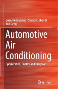 automotive air conditioning pdf,automotive air conditioning pdf download,automotive air conditioning pdf free download,automotive air conditioner pdf,car air conditioning pdf,vehicle air conditioning pdf,automobile air conditioning pdf download,car air conditioner pdf,automobile air conditioner pdf,automotive air conditioning troubleshooting pdf,automotive air conditioning book pdf,automotive heating and air conditioning pdf,automotive refrigeration and air conditioning pdf,automotive heating and air conditioning pdf download,automotive heating ventilation and air conditioning pdf,automotive air conditioning and climate control systems pdf,automotive air conditioning and climate control systems pdf download,automotive air conditioning optimization control and diagnosis pdf,automotive heating and air conditioning 7th edition pdf,automotive heating and air conditioning 6th edition pdf,automotive heating and air conditioning 5th edition pdf,automotive air conditioning basics pdf,automobile air conditioning book pdf,car air conditioning book pdf,automotive air conditioning basic service training manual pdf,automotive air conditioning compressor pdf,automotive air conditioning catalogue pdf,automotive air conditioning course pdf,car air conditioning compressor pdf,automotive air conditioning william h crouse pdf,automotive air conditioning climate control systems pdf,automotive air conditioning wiring diagram pdf,car air conditioning wiring diagram pdf,car air conditioner wiring diagram pdf,automotive air conditioning and climate control systems steven daly pdf,automotive heating and air conditioning 8th edition pdf,automotive air conditioning fundamentals pdf,automotive air conditioning troubleshooting guide pdf,australian automotive air conditioning jeff green roger green pdf,automotive heating & air conditioning pdf,today's technician automotive heating & air conditioning pdf,automotive heating and air conditioning haynes techbook pdf,air conditioning system in automotive pdf,automotive air conditioning manual pdf,automotive air conditioning training manual pdf,automotive air conditioning service manual pdf,car air conditioning system maintenance pdf,haynes techbook automotive heating and air conditioning manual pdf,haynes automotive heating and air conditioning repair manual.pdf,haynes automotive heating and air conditioning systems manual pdf,car air conditioner manual pdf,automotive air conditioning repair pdf,car air conditioning repair pdf,automobile air conditioning repair pdf,automotive air conditioning system pdf,automotive air conditioning service pdf,car air conditioning service pdf,car air conditioner system pdf,car air conditioner troubleshooting pdf,haynes automotive heating & air conditioning techbook pdf,automotive air conditioning system working pdf,how car air conditioning works pdf,automobile air conditioning system working pdf,how car air conditioner works pdf