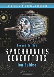 electric generators handbook,electric generators handbook pdf,electric generators handbook two volume set,the electric generators handbook ion boldea pdf,synchronous generators the electric generators handbook pdf,the electric generators handbook pdf,the electric generators handbook,electric generators handbook - 2 volume set