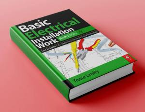 basic electrical installation work,basic electrical installation work book,basic electrical installation work sixth edition pdf,basic electrical installation work level 1 pdf,basic electrical installation work 8th edition pdf,basic electrical installation work 2365 edition pdf,basic electrical installation work level 2 pdf,basic electrical installation work trevor linsley pdf,basic electrical installation work level 2 trevor linsley,basic electrical installation work 2365 edition,basic electrical installation work level 2,basic electrical installation work pdf,basic electrical installation work free pdf download,basic electrical installation work book pdf,basic electrical installation work city & guilds 2365 edition,basic electrical installation work download,basic electrical installation work free download,basic electrical installation work 7th edition pdf,basic electrical installation work 5th edition,basic electrical installation work 2365 edition 8th ed,basic electrical installation work 8 edition pdf,basic electrical installation work fourth edition pdf,basic electrical installation work 8 edition,basic electrical installation work 2365 edition 8th ed pdf,basic electrical installation work fifth edition trevor linsley,basic electrical installation work fifth edition,trevor linsley basic electrical installation work fourth edition,basic electrical installation work level 1,basic electrical installation work level 3 pdf,basic electrical installation work level 2 seventh edition pdf,basic electrical installation work trevor linsley,basic electrical installation work ppt,basic electrical installation work 2357 edition 6th ed,basic electrical installation work 2357 edition,basic electrical installation work 4th edition,basic electrical installation work 5th edition pdf,basic electrical installation work 6th edition pdf,basic electrical installation work (8th edition),basic electrical installation work 8 edition 2015