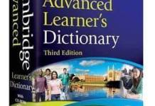 cambridge advanced learner's dictionary pdf,cambridge advanced learner's dictionary pdf vk,cambridge advanced learner's dictionary pdf chomikuj,cambridge advanced learner's english dictionary pdf,cambridge advanced learner's dictionary book pdf,cambridge advanced learner's dictionary & thesaurus pdf,cambridge advanced learner's dictionary full pdf,cambridge advanced learner's dictionary online pdf,cambridge advanced learner dictionary free pdf,cambridge advanced learner's dictionary latest edition pdf,cambridge advanced learner's dictionary fourth edition pdf,cambridge advanced learner's dictionary pdf download,cambridge advanced learner's dictionary pdf free download,the cambridge advanced learner's dictionary pdf,cambridge advanced learner's dictionary 4th edition pdf,cambridge advanced learner's dictionary 3rd edition free download pdf,cambridge advanced learner's dictionary 3rd edition download pdf,cambridge advanced learner's dictionary 9th edition free download pdf,cambridge advanced learner dictionary 5th edition pdf,cambridge advanced learner's dictionary 4th edition free download pdf,cambridge advanced learner s dictionary pdf,cambridge advanced learner's dictionary 3rd edition pdf