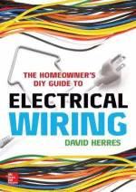 [PDF] Electrical Wiring By David Herres