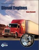 Diesel Engines Book