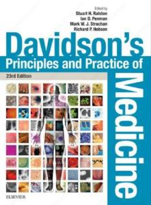 davidson's principles and practice of medicine free download,davidson's principles and practice of medicine amazon,davidson's principles and practice of medicine download,davidson's principles and practice of medicine review,davidson's principles and practice of medicine 20th edition,davidson's principles and practice of medicine audiobook,davidson's principles and practice of medicine author,davidson's principles and practice of medicine a textbook for students and doctors,davidson's principles and practice of medicine vs kumar and clark,davidson's principles and practice of medicine with student consult online access,davidson's principles and practice of medicine pdf,davidson's principles and practice of medicine 19th edition pdf,davidson's principles and practice of medicine 20th edition pdf,davidson principles and practice of medicine 22nd edition citation,davidson principles and practice of medicine 21st edition citation,davidson principles and practice of medicine download free,davidson principle and practice of medicine 21st edition download,davidson principles and practice of medicine 22nd edition pdf download,davidson principles and practice of medicine 20th edition free download,1000 mcqs for davidson's principles and practice of medicine download,davidson principles and practice of medicine 21st edition pdf download,davidson's principles and practice of medicine 20th edition pdf free download,davidson principles and practice of medicine google books,how to reference davidson principles and practice of medicine,1000 mcqs for davidson's principles and practice of medicine pdf free download,1000 mcqs for davidson's principles and practice of medicine,1000 mcqs for davidson's principles and practice of medicine pdf,1000 mcqs for davidson's principles and practice of medicine pdf free download ebook,davidson's principles and practice of medicine davidson's principles & practice of medicine,download 1000 mcqs for davidson's principles and practice of medicine p