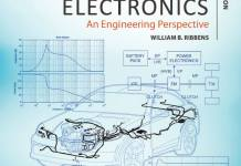 understanding automotive electronics pdf,understanding automotive electronics 7th edition pdf,understanding automotive electronics pdf free download,understanding automotive electronics by william ribbens pdf,understanding automotive electronics an engineering perspective pdf,understanding automotive electronics pdf download,understanding automotive electronics 7th edition pdf free download,understanding automotive electronics 6th edition pdf,understanding automotive electronics pdf free,understanding automotive electronics william pdf,understanding automotive electronics sixth edition pdf,understanding automotive electronics 7th edition by william ribbens pdf,understanding automotive electronics william ribbens pdf,understanding automotive electronics 5th edition pdf,understanding automotive electronics 6th edition pdf free download,understanding automotive electronics 8th edition pdf free download,understanding automotive electronics 8th edition pdf