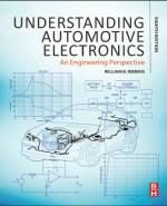 Understanding Automotive Electronic