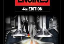 troubleshooting and repair of diesel engines pdf,troubleshooting and repairing diesel engines 5th edition pdf,troubleshooting and repair of diesel engines by paul dempsey pdf