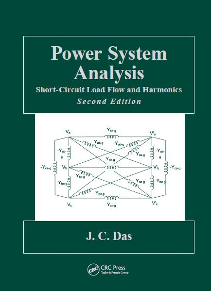 Power System Analysis Second Edition,power system analysis second edition hadi saadat pdf,power system analysis second edition pdf,modern power system analysis second edition by turan gonen pdf,computer-aided power systems analysis second edition pdf,power system analysis second edition hadi saadat pdf download