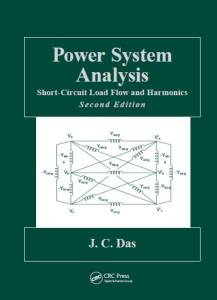 Power System Analysis Second Edition Hadi Saadat Pdf Download Free Pdf Books