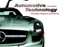 automotive technology book,automotive technology 5th edition pdf,automotive technology book 5th edition,automotive technology book 6th edition,automotive technology book 6th edition answers,james d halderman automotive technology pdf,automotive technology fifth edition pdf,automotive technology free pdf,automotive technology halderman pdf,automotive technology halderman 4th edition pdf,automotive technology handbook pdf,automotive technology james halderman pdf,automotive technology jack erjavec pdf,automotive technology james d. halderman pdf,automotive technology principles diagnosis and service 5th edition pdf,automotive technology principles diagnosis and service pdf,automotive technology principles diagnosis and service 4th edition pdf,automotive technology questions and answers jamaica pdf,automotive technology questions and answers pdf,automotive technology 10th edition pdf,automotive technology 3rd edition pdf,automotive technology 3rd canadian edition pdf,automotive technology 4th edition pdf,automotive technology 4th edition pdf free,automotive technology 4th edition pdf download,automotive technology 5th edition pdf download,halderman automotive technology 5th edition pdf,modern automotive technology 6th edition pdf,modern automotive technology 7th edition pdf,modern automotive technology 7th edition workbook answers pdf,modern automotive technology 7th edition pdf free download,modern automotive technology 7th edition pdf download,modern automotive technology 7th edition pdf free,automotive technology 8th edition pdf,modern automotive technology 8th edition pdf,modern automotive technology 8th edition online book,modern automotive technology 8th edition online book free,automotive technology 9th edition pdf,modern automotive technology 9th edition pdf,modern automotive technology 9th edition pdf free download,modern automotive technology 9th edition pdf download