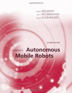 autonomous mobile robots pdf,autonomous mobile robots 2nd edition pdf,introduction to autonomous mobile robots siegwart nourbakhsh scaramuzza pdf