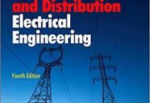 Gate civil engineering study material