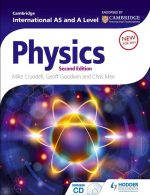 Physics Second Edition