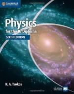 Physics for the ib diploma pdf