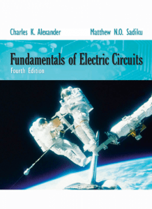 Fundamentals of Electric Circuits 4th Edition, fundamentals of electric circuits 4th edition solutions manual pdf,fundamentals of electric circuits 4th edition practice problem solutions pdf,fundamentals of electric circuits 4th edition slader,fundamentals of electric circuits 4th edition solutions manual pdf download,fundamentals of electric circuits 4th edition chegg,fundamental of electric circuits 4th edition solution manual pdf,fundamentals of electric circuits 4th edition solution manual pdf,fundamentals of electric circuits 4th edition solution manual,fundamentals of electric circuits 4th edition solutions,fundamentals of electric circuits 4th edition practice problem solutions,fundamentals of electric circuits 4th edition pdf solutions,fundamentals of electric circuits 4th edition problem solutions pdf,solution of fundamentals of electric circuits 4th edition .pdf download,fundamentals of electric circuits fourth edition solution manual,fundamentals of electric circuits solution manual 4th ed,solution of fundamentals of electric circuits 4th edition,solution manual of fundamentals of electric circuits 4th edition pdf,fundamentals of electric circuits 4th edition ppt,fundamentals of electric circuits fourth edition solution,solutions to fundamentals of electric circuits 4th edition