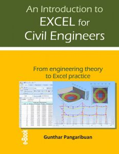 an introduction to excel for civil engineers pdf,an introduction to excel for civil engineers from engineering theory to excel practice,an introduction to excel for civil engineers by gunther pangaribuan,an introduction to excel for civil engineers by gunthar pangaribuan,introduction to excel for civil engineers pdf,an introduction to excel for civil engineering from engineering theory to excel practice,an introduction to excel for civil engineers from engineering theory to excel practice pdf