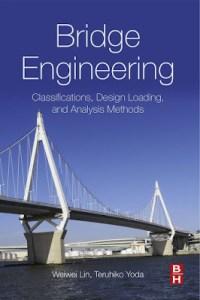 bridge engineering weiwei lin pdf,bridge engineering weiwei lin