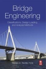 Bridge Engineering Weiwei Lin PDF