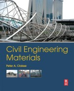 Civil Engineering Materials By Peter Claisse
