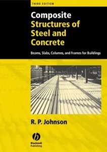 composite structures of steel and concrete rp johnson pdf,composite structures of steel and concrete rp johnson,composite structures of steel and concrete ppt,composite structures of steel and concrete volume 2 pdf,r p johnson composite structures of steel and concrete,composite steel and concrete structures fundamental behaviour,composite steel and concrete structures fundamental behaviour pdf,composite steel and concrete structures powerpoint presentation,composite structures of steel and concrete pdf,composite structures of steel and concrete beams slabs columns and frames for buildings,advantages of composite steel and concrete structures,composite structures of steel and concrete beams slabs columns and frames for buildings pdf,steel and concrete composite structures,behaviour and design of composite steel and concrete building structures,composite structures of steel and concrete rp johnson pdf free download,design of composite steel and concrete structures pdf,design of composite steel and concrete structures,design of composite steel and concrete structures with worked examples to eurocode 4,eurocode design of composite steel and concrete structures,eurocode 4 design of composite steel and concrete structures,eurocode 4 design of composite steel and concrete structures pdf,composite steel and concrete structural members fundamental behaviour,composite steel and concrete structural members fundamental behaviour pdf,composite steel and concrete structural members,en 1994 eurocode 4 design of composite steel and concrete structures,eurocode for composite structures
