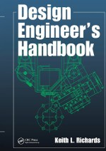 Design Engineer's Handbook Keith l. Richards Pdf