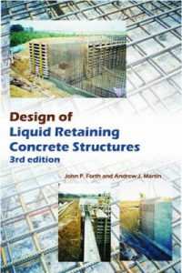 design of liquid retaining concrete structures pdf,design of liquid retaining concrete structures pdf download,design of liquid retaining concrete structures 3rd edition pdf,design of liquid retaining concrete structures third edition pdf,design of liquid retaining concrete structures rd anchor pdf,design of liquid retaining concrete structures anchor,design of liquid retaining concrete structures 3rd edition,design of reinforced concrete liquid retaining structures,design of liquid retaining concrete structures rd anchor free download,design of liquid retaining concrete structures by robert d. anchor pdf,eurocode 2. design of concrete structures. liquid retaining and containing structures,concrete design guide. no. 1 guidance on the design of liquid-retaining structures,eurocode 2 design of concrete structures - part 3 liquid retaining and containment structures