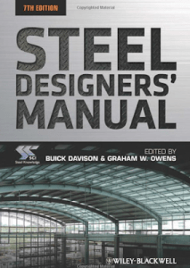 design of welded steel structures principles and practice,design of welded steel structures principles and practice pdf,design of welded steel structures pdf,design of welded steel structures review,design of welded connections in steel structures,design of bolted and welded joints in steel structures using eurocode 3,design of steel structure welded connection