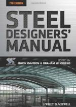 Design of Welded Steel Structures PDF