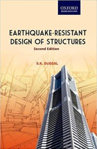 earthquake resistant design of structures duggal pdf,earthquake resistant design of structures sk duggal pdf,earthquake resistant design of structures sk duggal,earthquake resistant design of structures s k duggal pdf,earthquake resistant design of structures by sk duggal pdf,earthquake resistant design of structures by duggal,earthquake resistant design of structures by sk duggal,s k duggal earthquake resistant design of structures,earthquake resistant design of structures s k duggal,s k duggal earthquake resistant design of structures pdf