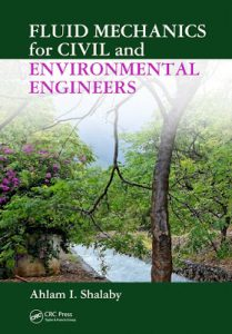 fluid mechanics for civil and environmental engineers pdf,fluid mechanics for civil and environmental engineering pdf