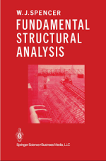 Fundamental Structural Analysis By Spencer