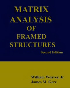 matrix analysis of framed structures pdf,matrix analysis of framed structures weaver pdf,matrix analysis of framed structures by weaver and gere free pdf download,matrix analysis of framed structures solutions manual pdf,matrix analysis of framed structures solutions manual,matrix analysis of framed structures weaver and gere,matrix analysis of framed structures solutions,matrix analysis of framed structures by william weaver,matrix analysis of framed structures pdf download,matrix analysis of framed structures william weaver pdf,problem solutions for matrix analysis of framed structures pdf,problem solutions for matrix analysis of framed structures,matrix analysis of framed structures weaver