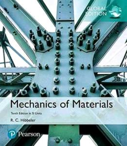 Mechanics of Material R C Hibbler, mechanics of materials r c hibbeler,mechanics of materials by r c hibbeler,statics and mechanics of materials r.c. hibbeler pdf,r.c.hibbeler statics and mechanics of materials,r. c. hibbeler statics and mechanics of materials 5th edition,mechanics of materials rc hibbeler,mechanics of materials r.c. hibbeler,statics and mechanics of materials rc hibbeler pdf,mechanics of materials by rc hibbeler,mechanics of materials by r.c. hibbeler,mechanics of materials r.c. hibbeler prentice hall,mechanics of materials rc hibbeler slideshare,mechanics of materials r.c. hibbeler solution,statics and mechanics of materials by r.c. hibbeler 5th edition