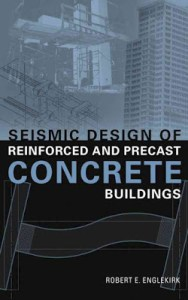 seismic design of reinforced and precast concrete buildings pdf,seismic design of reinforced and precast concrete buildings englekirk pdf