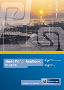 sheet piling handbook design thyssenkrupp,sheet piling handbook pdf,sheet piling handbook design,sheet piling manual,arcelormittal sheet piling handbook,thyssenkrupp sheet piling handbook,arcelor sheet piling handbook,gerdau sheet piling handbook,arcelormittal sheet pile handbook,arcelormittal sheet piles pdf,arcelor piling handbook,british steel sheet piling handbook,british steel piling handbook pdf,british steel piling handbook,sheet piling design manual,d-sheet piling manual,d sheet piling manual,steel sheet piling handbook,uss steel sheet piling handbook,uss steel sheet piling manual