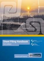 Sheet Piling Handbook By Thyssenkrupp