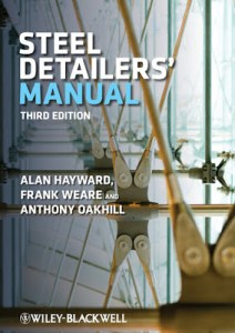 steel detailers' manual pdf,steel detailers manual pdf free download,steel detailers manual 3rd edition pdf,steel detailers manual alan hayward pdf,steel detailers manual pdf download,steel detailers manual alan hayward,steel detailers manual 3rd edition,steel detailers manual,steel detailers manual pdf