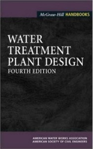 water treatment plant design book pdf,water treatment plant design books free download,best book for wastewater treatment plant design,water treatment plant design pdf,water treatment plant design pdf free download,wastewater treatment plant design book,books on water treatment plant design