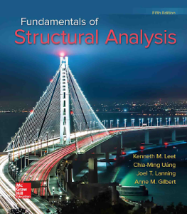 fundamentals of structural analysis leet pdf,fundamentals of structural analysis leet kenneth,fundamentals of structural analysis kenneth leet pdf,fundamentals of structural analysis kenneth leet free download,fundamentals of structural analysis kenneth m. leet pdf,fundamentals of structural analysis solution manual 4th leet