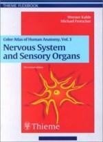 Anatomia Color Atlas and Textbook of Human Anatomy Volume 3 2003 Thieme