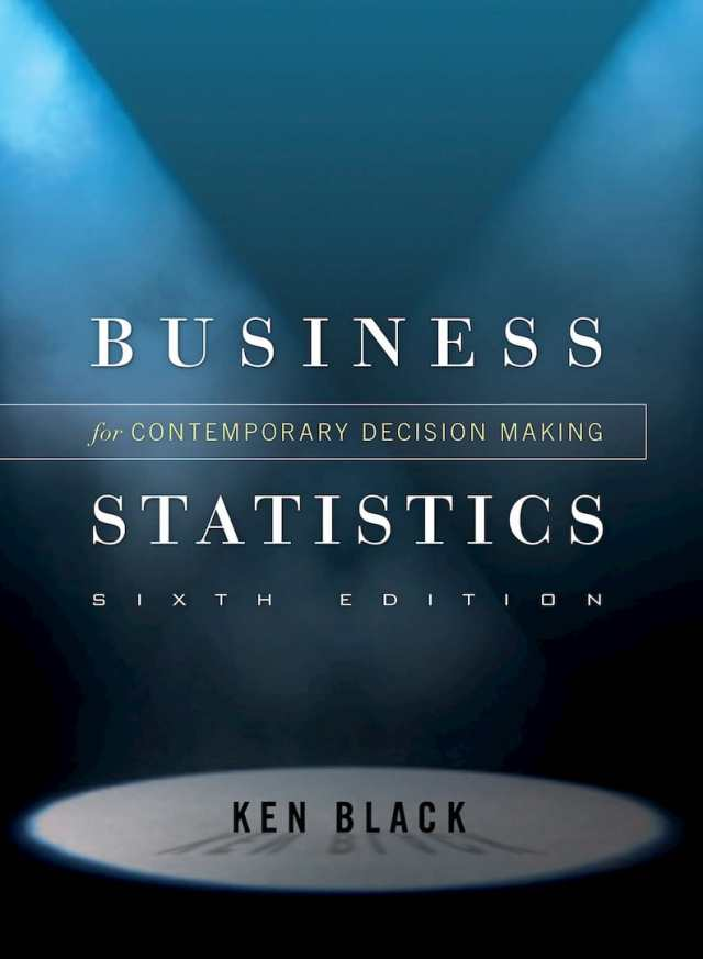 business statistics ken black 9th edition,business statistics ken black solutions,business statistics ken black 7th edition answers,business statistics ken black 8th edition pdf download,business statistics ken black ebook,applied business statistics ken black pdf,applied business statistics ken black,applied business statistics ken black pdf free download,business statistics ken black 9th edition pdf,applied business statistics ken black solutions,business analytics and statistics ken black,business analytics and statistics ken black pdf,business statistics ken black pdf,business statistics ken black pdf download,business statistics by ken black,business statistics for contemporary decision making by ken black,business statistics book by ken black,applied business statistics by ken black,business statistics for contemporary decision making 9th edition by ken black,business statistics for contemporary decision making ken black pdf,business statistics for contemporary decision making ken black,business statistics for contemporary decision making ken black 4th edition,business statistics for contemporary decision making 9th edition ken black,ken black business statistics solutions pdf,statistics for business and economics ken black pdf