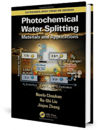 photochemical water splitting materials and applications,photochemical water splitting ppt,photochemical water-splitting with organomanganese complexes,photochemical water splitting reactor,photochemical and photoelectrochemical water splitting,semiconductor for photochemical water splitting,efficient photochemical water splitting by a chemically modified n-tio2,photochemical water splitting by bismuth chalcogenide topological insulators,photochemical splitting of water during photosynthesis,photochemical splitting of water for hydrogen production by photocatalysis a review,photochemical splitting of water