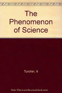the phenomenon of science pdf,define the phenomenon of science,valentin turchin the phenomenon of science,the wonder of science phenomenon,the definition of phenomenon in science,information science and the phenomenon of information,the objectives of science are to ____ a phenomenon,the science of the cold fusion phenomenon,the science of the cold fusion phenomenon pdf,the science definition of phenomenon,how does science explain the phenomenon of death,a phenomenon in science that can be repeatedly observed,what is the phenomenon of science,what is the meaning of phenomenon in science