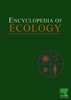 encyclopedia of ecology pdf,encyclopedia of ecology 2nd edition,encyclopedia of ecology and environmental management,encyclopedia of ecology publisher,encyclopedia of ecology second edition,encyclopedia of ecology 2008,encyclopedia of ecology 2018,encyclopedia of ecology fath,international encyclopedia of ecology and environment,earth matters an encyclopedia of ecology,darwin's fishes an encyclopedia of ichthyology ecology and evolution,the encyclopedia of ecology and environmental management,encyclopedia britannica ecology,life on earth an encyclopedia of biodiversity ecology and evolution,encyclopedia of ecology elsevier,encyclopedia of ecology (second edition),encyclopedia of human ecology,encyclopedia of human ecology pdf,m.m. shah in encyclopedia of ecology 2008,encyclopedia of theoretical ecology pdf,stanford encyclopedia of philosophy ecology,encyclopedia of theoretical ecology