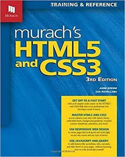 murach's html5 and css3 4th edition pdf,murach's html5 and css3 pdf,murach's html5 and css3 4th edition,murach's html5 and css3 4th edition download,murach's html5 and css3 3rd edition,murach's html5 and css3 4th pdf,murach's html5 and css3 exercise 3-1,murach's html5 and css3 ebook,murach's html5 and css3 4th edition ebook,murach's html5 and css3 4th edition pdf free download,murach's html5 and css3 4th edition pdf download,murach html5 and css3 exercises solutions,murach's html5 and css3 source code,murach's html5 and css3 4th edition chapter 1,murach's html5 and css3 download,murach html5 and css3 download pdf,murach's html5 and css3 pdf free download,murach's html5 and css3 4th edition free download,murach's html5 and css3 (3rd edition) pdf download,download murach's html5 and css3 pdf,murach's html5 & css3 pdf download,murach's html5 and css3 exercise 4-1,murach's html5 and css3 pdf free,murach's html5 and css3 3rd edition pdf free download,lab manual for murach's html5 and css3 pdf,lab manual for murach's html5 and css3,halloween exercises for murach's html5 and css3,halloween exercises for murach's html5 and css3,murach's html5 and css3 pdf download,murach html5 and css3 quizlet,murach's html5 and css3 4th edition reddit,murach's html5 and css3 4th edition review,murach's html5 and css3 4th edition pdf reddit,murach's html5 and css3 4th edition,murach's html5 and css3 (4th edition),murach's html5 and css3 solutions,murach's html5 and css3 4th edition solutions,murach's html5 and css3 3rd edition solutions,murach's html5 and css3 3rd edition (2015) pdf,murach's html5 and css3 3rd edition pdf,murach's html5 and css3 3th edition pdf,murach's html5 and css3 4th