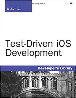 test-driven ios development with swift 4 pdf,test-driven ios development with swift 4 pdf download,test-driven ios development with swift,test-driven ios development with swift 4,test-driven ios development with swift pdf,test driven ios development,test-driven ios development pdf,test driven development ios tutorial,ios test-driven development by tutorials pdf,ios test-driven development by tutorials,ios test-driven development by tutorials pdf download,test-driven ios development with swift 4 - third edition pdf,test driven development ios example,test-driven ios development with swift 4 - third edition,test driven development ios,test driven development ios swift,test driven development for ios,test driven development in ios,ios test driven development,test driven development in swift,what is test driven development ios