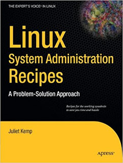 linux system administration recipes pdf,linux system administration recipes a problem-solution approach