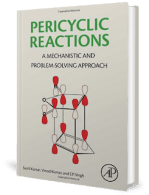 Pericyclic Reactions – A Mechanistic and Problem Solving Approach