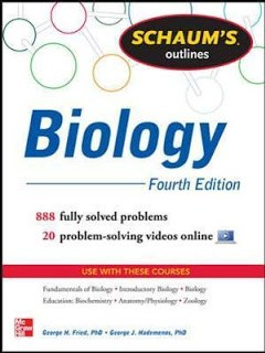 schaum's outline of biology pdf,schaum's outline of biology third edition pdf,schaum's outline of biology pdf download,schaum's outline of biology second edition,schaum's outline of college biology pdf download,schaum's outline biology pdf free download,schaum's outline biology 4th edition pdf,schaum's outline college biology pdf,schaum's outline of molecular and cell biology,schaum's outline of theory and problems of biology,schaum's outline biology,schaum's outline cell biology,schaum's outline of physics for pre-med biology and allied health students,schaum series biology pdf,schaum's easy outline biology pdf