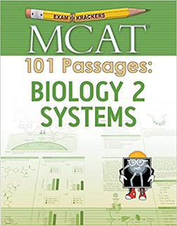 examkrackers mcat 101 passages biology 2 systems pdf,examkrackers mcat 101 passages biology 2 systems,examkrackers mcat biology pdf,examkrackers biology 2 pdf,examkrackers biology